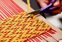 .weaving.