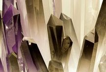Krystal Obelisk