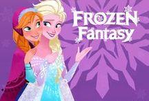 Frozen (2012)
