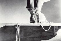 under / lingerie, underwear, lace, transparency, femininity