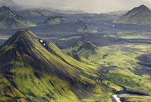 The Daily Dose of Iceland