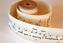 Joyeux Noël - Christmas / Joyeux Noël - Christmas