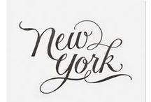 New York ;)