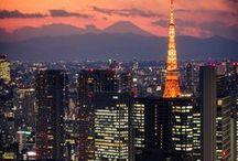 Tokio ;D