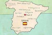 España :)