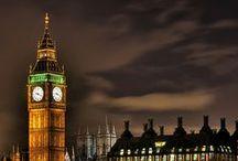 Londres :3