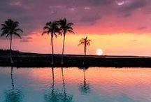 Hawai :)