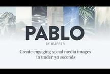 Pablo by Buffer / Quote photos and fun images made with Pablo by Buffer. https://bufferapp.com/pablo