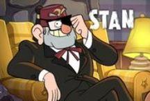 Tio abuelo Stan