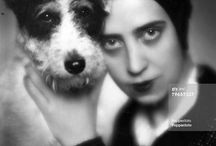 Photos Elsa Schiaparelli