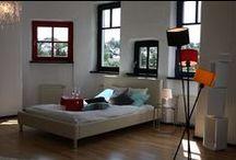 HomestagingDE Bad Vilbel Wohnung im Hundertwasserhaus / Bilder von Bad Vilbel Wohnung im Hundertwasserhaus. www.homestagingDE.com  Wir inszenieren Deutschlands Immobilien für einen schnellen Verkauf zum Bestpreis!