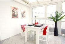 HomestagingDE Hessheim - aus kühl wird gemütlich VORHER-NACHHER / Bilder von Hessheim - aus kühl wird gemütlich VORHER/NACHHER www.homestagingDE.com  Wir inszenieren Deutschlands Immobilien für einen schnellen Verkauf zum Bestpreis!