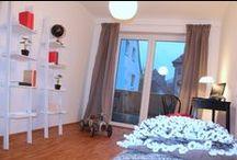 HomestagingDE Worms Wohnung Neubau Möbel 123Verkauft / Bilder von Worms Wohnung Neubau Möbel 123VERKAUFT www.homestagingDE.com  Wir inszenieren Deutschlands Immobilien für einen schnellen Verkauf zum Bestpreis!