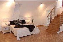 HomestagingDE Mainz Wohnung Luxus Möbel 123Verkauft / Bilder von Mainz Wohnung Luxus Möbel 123Verkauft www.homestagingDE.com  Wir inszenieren Deutschlands Immobilien für einen schnellen Verkauf zum Bestpreis!