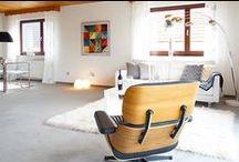 HomestagingDE Südpfalz Haus 80er Jahre VORHER-NACHHER / Bilder von Südpfalz Haus 80er Jahre VORHER-NACHHER www.homestagingDE.com  Wir inszenieren Deutschlands Immobilien für einen schnellen Verkauf zum Bestpreis!
