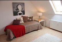 HomestagingDE Vorderpfalz Möbel 123Verkauft / Bilder von Vorderpfalz Möbel 123Verkauft www.homestagingDE.com  Wir inszenieren Deutschlands Immobilien für einen schnellen Verkauf zum Bestpreis!