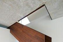 design inter