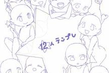 Draw Squad