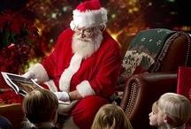 Karácsony-Christmas1
