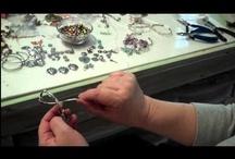 jewel tutorial