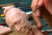 figura- tutorial