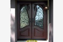 doors-ajtók-ablakok
