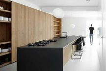 Interiordesign / Interior, designobjects, architecture, home and living / by Thais Niville
