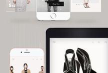 Layout, Design, Graphic.