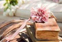Books / reading, reading, reading ...