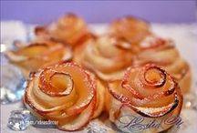 cocina y pasteleria / by yohaira gutierrez