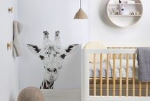 Kids Rooms / For the little ones.