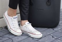 Love these shoes! / Shoes I love!