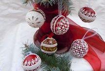 Mézeskalácsok karácsonyra