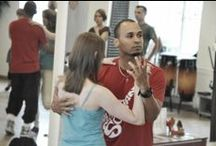 Bachata Dancing / We Love Bachata music and dancing in all styles! Bachata Moderna, Traditional Dominican, Dominican Fusion...