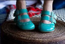 iNsAnE cOoL sHoEs!!