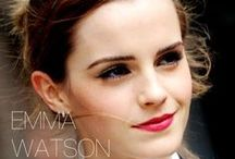Emma Watson /  ----------------------------------------------------My Personal Website: http://vanitycasebox.com/  -------------------------------------------------------------------------------------------------------------------------------------------------------------------------------------My Facebook Page:https://www.facebook.com/pages/Vanity-Case-Box/312152388971328?ref=hl