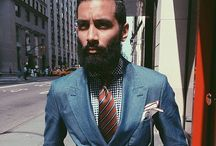 wsbyolsen - Men's fashion / On the spot off the latest, fashion style's for Gent's.