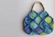 Crochet : Divers