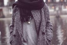 Fashion. by Joleena.