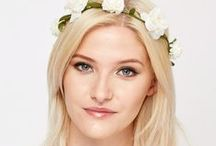 Festival Fashion / Your perfect festival looks.Get the latest styles for the summer months at Everything5Pounds.com.