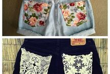 Clothes / Kleren