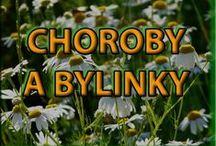 A - BYLINKY