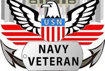 US Navy Veterans / Famous and not-so-famous veterans of the United States Navy; We are holding a reunion in October 2016 of all recruits who graduated from US Navy boot camp (basic training) in Orlando, Florida. Please join us! http://rtcorlandoreunion.com