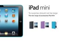 iPad Mini Products