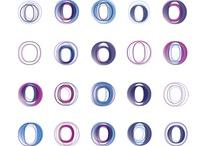 Pica pint logo design / identity / logo design / identity / graphic design