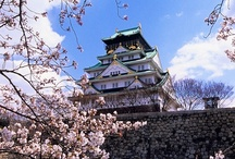 Travel - Japan. / Places to revisit, see, eat, do for our Japan trip.