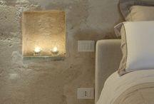 t r a v e l  l  hotels / hotels, hostels, resorts...sleep out