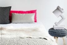 Pica pint bedroom / bedroom