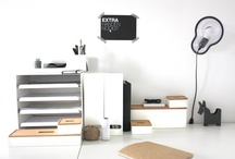 Pica pint workspace / workspace