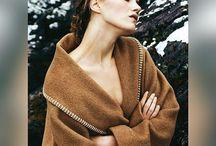 f a s h i o n   l  winter / In the mood for...w   f a s h i o n